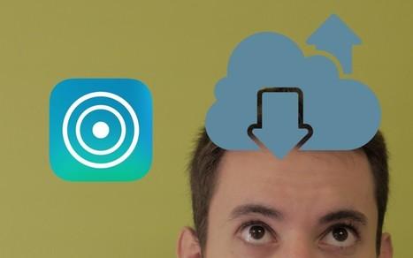 Tutoriel – Comment créer un Cloud privé et sécurisé avec DAEMON Sync | Freewares | Scoop.it