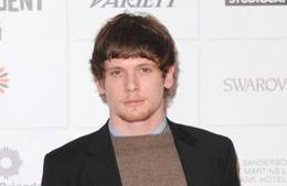 Jack O'Connell lands lead in Angelina Jolie's Unbroken - Movie Balla | News Daily About Movie Balla | Scoop.it