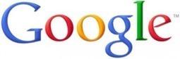 e-santé : les Google Glass remboursées par une compagnie d'assurance — Silver Economie | Médicaments et E-santé | Scoop.it