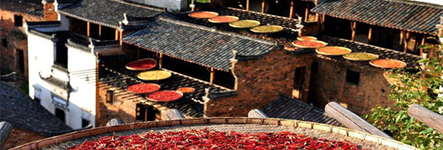 ¿Pueblos ficticios para promocionar destinos? | Territorio & Marketing | China: marketing, business, tourism, online. | Scoop.it