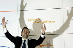 La gaviota del Partido Popular emigra ante los casos de corrupción | Partido Popular, una visión crítica | Scoop.it