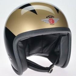 Davida Motorcycle Helmets | helmetsuperstore | Scoop.it