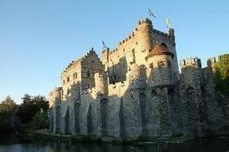 Stad Gent verwerkt brieven digitaal | Showcases ICT | Scoop.it