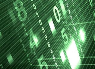 Rapport sur la fiscalité du secteur numérique | Financement de l'innovation | Scoop.it