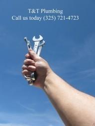 Plumbing Repair Company Abilene TX - T&T Plumbing   Spray Foam Insulation Abilene TX - T&T Plumbing   Scoop.it