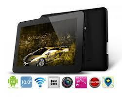 Android Tablets, Zenithink Tablet, Mobile & Tablet Accessories, Cables Online | lesprecieux | Scoop.it