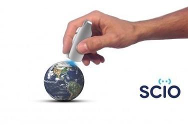 5 innovadores proyectos tecnológicos del 2014, según Forbes | Emprendimientos Agiles | Scoop.it