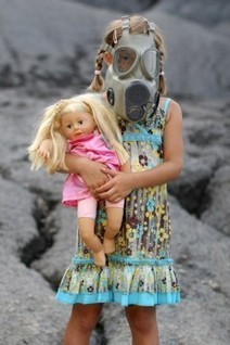 My Mother's Day wish: Clean air forkids | Sustainable Futures | Scoop.it