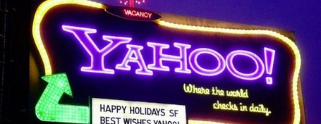 "Yahoo acquires Tumblr for ""approximately $1.1 billion"", promises ""not to screw it up"" 