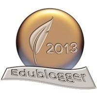 Margreet van den Berg - ICT en onderwijs: Wat zijn mooie, leuke, goede websites en apps? | Onderwijs & moderne middelen | Scoop.it