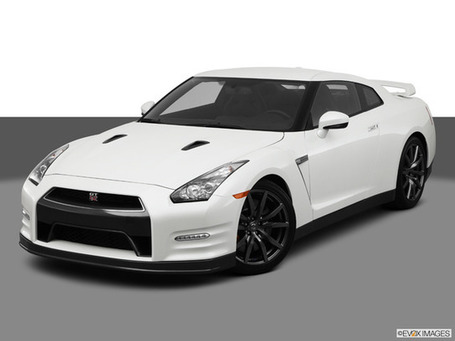 2013 Nissan  on Scooped By Digistar Scoop It 2013 Nissan Gt R Photos