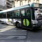 La gratuité des transports en commun était-elle légale ?   Les transports en commun   Scoop.it