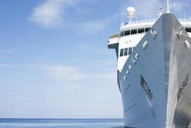 Cruising: get on board   CruiseBubble   Scoop.it
