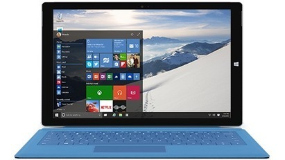 Download Windows 10 Technical Preview | 3D Virtual-Real Worlds: Ed Tech | Scoop.it