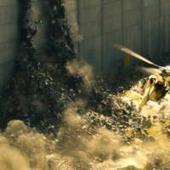 World War Z : Top 20 des meilleurs films de zombies (VIDEOS) - CinéMovies | Les zombies | Scoop.it
