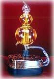 Utilisation des huiles essentiellesParfumer sa maison | Huiles essentielles HE | Scoop.it