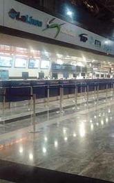 Dejan parados a 30 mil pasajeros en Michoacán. Excélsior   Mexico   Scoop.it