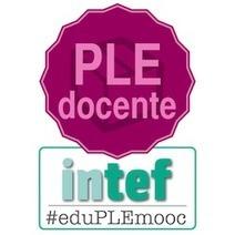 MOOC sobre PLEs: conclusiones y balance del curso   eaTropía   Open Social Learning   Scoop.it