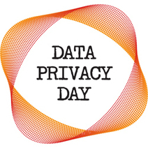 Data Privacy Day: 5 Ways to Protect Your LinkedIn Account | All About LinkedIn | Scoop.it