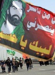 Le conflit sunnite-chiite au Moyen-Orient, une rivalité millénaire ? Première partie - Les clés du Moyen-Orient | Histoire Géographie terminale S | Scoop.it