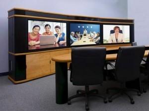 Video Conference   Custom Tel Telecommunications Company   Scoop.it