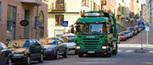 Westward Scania Group in the society | Westward Scania Group | Scoop.it