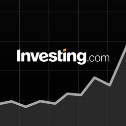 Investing.com - Stock Market Quotes & Financial News | New inventions | Scoop.it