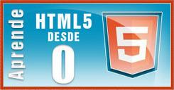 Aprende HTML5 desde cero   Tutos y Tips - tutoriales de diseño web   Noticias de diseño gráfico   Scoop.it