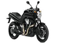 Yamaha bike | Hero Motocorp Bike Reviews | Scoop.it