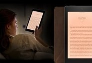 Amazon's Thin Helvetica Syndrome: 'Upgrade' made Kindle e-books less readable for some | Ebook and Publishing | Scoop.it