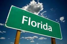 Dans quelle ville de Floride acheter ? | Nouveau portail internet | Scoop.it