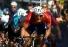 Giro d'Italia 2016 Route stage 3: Nijmegen - Arnhem | Giro d'Italia | Scoop.it