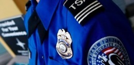 "CBS Denver Report: TSA Screeners Exploited Scanners To Grope ""Attractive"" Male Passengers 