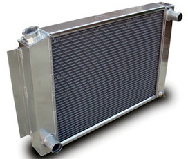 Various Types of Radiators that are Widely Use | B2B News | Scoop.it
