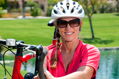 15 Things a Beginning Cyclist Should Do   EG Cycling   Scoop.it