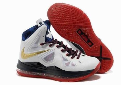 Cheap Lebron Shoes,Cheap Lebron 10,Cheap Nike Lebrons 10 Shoes Online Sale | Cheap Air Maxs,Nike Air Max 2014,Air Max 2013 Cheap On www.cheapairmaxs2014.com | Scoop.it