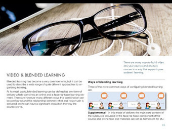 10 reasons why you should buy my book | Learning Technology News | Scoop.it