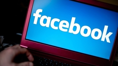 Censure : Comment Facebook mène la vie dure aux journalistes | CommunityManagementActus | Scoop.it