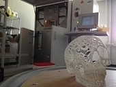 3D Printing Makes Meaning, Not Just Products   3D Printing and Innovative Technology   Scoop.it