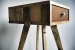 ProduktWerft by designer Sascha Akkermann | Social Mercor | Scoop.it