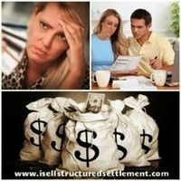 Provide help you in Sell my Structured Settlement | Sell Structured Settlement | Scoop.it