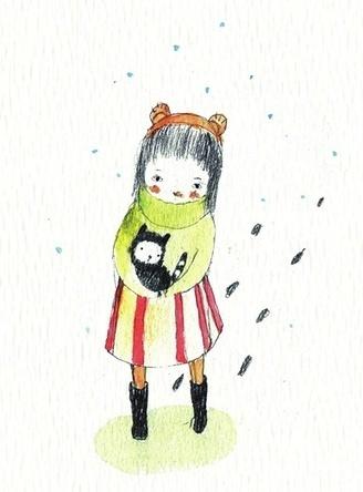 Storybird - Artful storytelling | אתרים מומלצים | Scoop.it