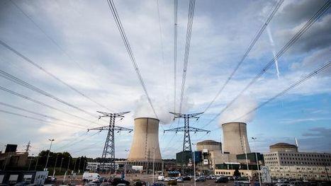 Nouvelles craintes du côté du Luxembourg: Cattenom jugée en «état dégradé» par EDF | #AKW #Europe | Luxembourg (Europe) | Scoop.it