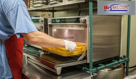 Turnkey Kitchen Equipment | kitchen cabinet manufacturers | Scoop.it