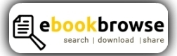 Ebookbrowse.com - Search, download & share ebooks for free | @iSchoolLeader Magazine | Scoop.it
