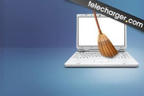 Les meilleurs logiciels gratuits pour nettoyer votre PC | Souris verte | Scoop.it