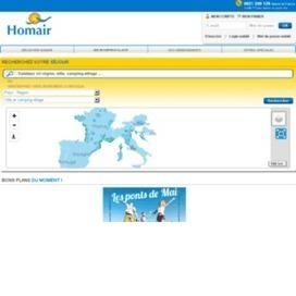 le site ici-coupon propose un service 100% gratuit pour découvrir les offres de homair   codes promotions   Scoop.it