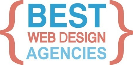 bestwebdesignagencies.co.uk Announces Rankings of 10 Top Hosting Firms in ... - PR Web (press release) | Web Design and Development Yeovil, Somerset - Web Choice UK | Scoop.it