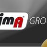JMA Group