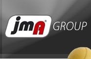 JMA Group Boiler Room Reconstruction - BUSINESS PLANS AND STRATEGIES   JMA Group   Scoop.it